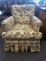 Classic Chair in Naperville, Illinois