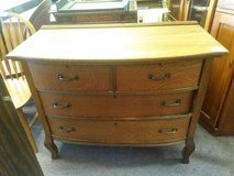 Sweet Dresser in Elgin, Illinois