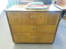 Impressive Dresser in Elgin, Illinois