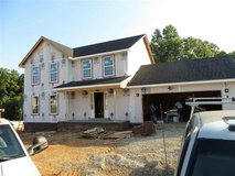 New Construction home with 4 bedrooms, 3.5 baths in Fort Knox, Kentucky