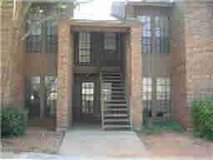 5451 LAGUNA DR., #122, ABILENE in Dyess AFB, Texas