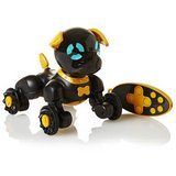 New! WowWee RC Remote Control Pup - Chippies Toy Robot Dog Chippo in Orland Park, Illinois