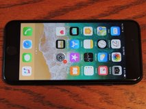 iPhone 7 UNLOCKED. 128GB A1778 NICE!  SEE CARRIER LIST. in Fort Drum, New York
