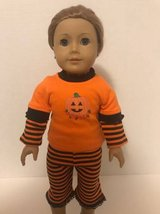 AMERICAN GIRL SIZE HALLOWEEN OUTFITS in Lockport, Illinois