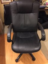 Office Desk Chair in Bolingbrook, Illinois