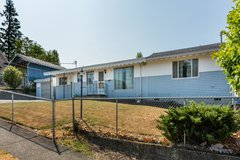 Location Location!! S 78th St, Tacoma in Fort Lewis, Washington