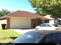1333 SEAMANS WAY, ABILENE in Dyess AFB, Texas