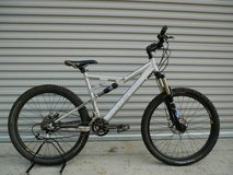 Yeti 575 ASR Long Travel Freeride / All Mountain / Enduro Bike in Fort Lewis, Washington