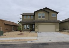 Gorgeous 4 Bedroom Westside Home! in Fort Bliss, Texas