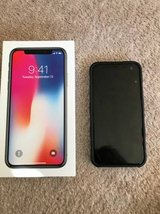 iPhone X 256 gb EXCELLENT CONDITION in Chicago, Illinois
