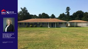 679 Roselawn Dr. in Leesville, Louisiana