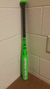 """Rawlings Plasma 28"""" Youth Bat in Fort Campbell, Kentucky"""