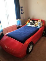 Car Bed in Fort Drum, New York