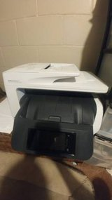 HP8725 All in one printer in Fort Knox, Kentucky