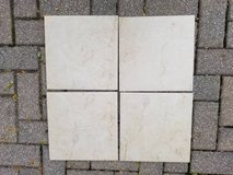 "Castile Cream CT2105000C 1090298 12"" x 12"" (4) Ceramic Tile in Oswego, Illinois"