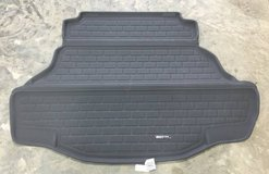 Maxspider Cargo Mat Liner For 2013-2018 Toyota Avalon - New! in Bolingbrook, Illinois