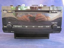 TOYOTA PRIUS 2008 CD Player Stereo Radio OEM ~ TESTED EXCELLENT in Glendale Heights, Illinois