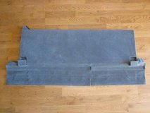 TOYOTA PRIUS 2008 Rear Floor Board Cover Trim Panel 58415-47010 GREY in Naperville, Illinois