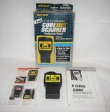 ACTRON FORD CODE SCANNER - CP9015 in Joliet, Illinois