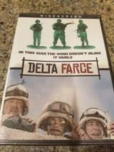 "New unwrapped dvd ""Delta Farce"" in Oceanside, California"