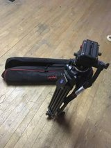 Camera /Video Tripods in Fort Lewis, Washington