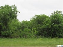 Do What You want! 4.4 unrestricted acres! in Rosenberg, Texas