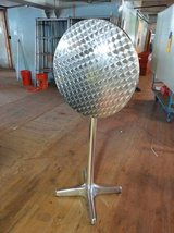 """New 43"""" Cocktail Tables x 10 in Fort Lewis, Washington"""