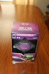 New in Box Merge Cube in Spring, Texas