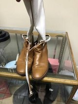 Ralph Lauren Riding Boots Size 6 in Baytown, Texas