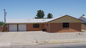 1515 Scenic Dr. in Alamogordo, New Mexico