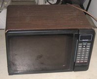 KENMORE Microwave Oven in Plainfield, Illinois