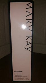 Mary Kay TimeWise Miracle Normal to Dry Skin in Clarksville, Tennessee
