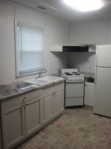1 Bedroom/1 Bath Apartment in Beaufort, South Carolina