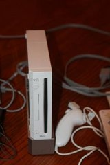 Wii Bundle in Spring, Texas