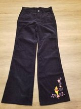 New Disney Pooh girls pants size 14 in Camp Pendleton, California