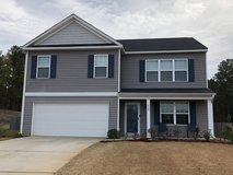 Gorgeous Fayetteville Home! in Fort Bragg, North Carolina
