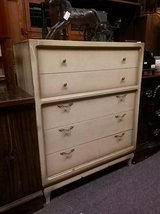 Bargain Dresser in Aurora, Illinois