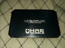 *NEW* NEW Linearflux LithiumCard Portable Power Bank in Camp Pendleton, California
