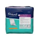 """Under Pads Prevail 30""""x 30"""" XL $4 For 1 Or $35 For 10 Packages of 10. in Fairfield, California"""