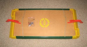 Vintage 1971 Crossfire Game - The Fastest Rapid-Fire Action Game Ever! in Plainfield, Illinois
