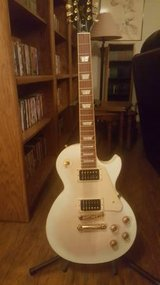 New Unplayed Gibson Les Paul Signature T in Kingwood, Texas