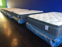 Wholesale mattress warehouse! Open for public Today in Camp Pendleton, California