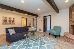 Completely Upgraded & Remodeled! in Camp Pendleton, California