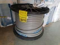 SOUTHWIRE 4-4-2 Stile U ALUMINUM SERVICE ENTRANCE CABLE 500 FT. in Joliet, Illinois