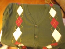 kingsize 5xl men's sweater in Fort Campbell, Kentucky