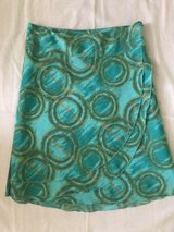 Womens Skirt HM , H&M size 10 in Bolingbrook, Illinois