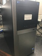 Dell Optiplex 980 in Westmont, Illinois