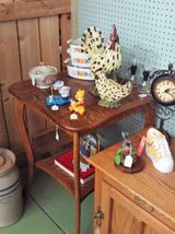 Antiques and  Collectibles (Byron) in Warner Robins, Georgia