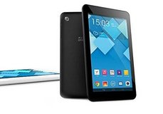 Tablet - Alcatel Onetouch Pop 7 in Chicago, Illinois