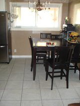 Cute Family Home with Enclosed Patio, Close to Bas in Camp Pendleton, California